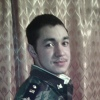 Аслан Муладжанов