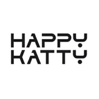 Happy Katty. Ювелирные украшения