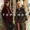 TOPSHOP | TOPMAN