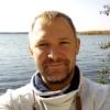 Владимир Паркышев