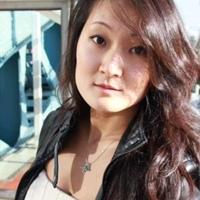 Анна Цай, 0 подписчиков