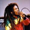 Боб Марли | Bob Marley & The Wailers