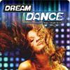 Dream Dance & Future Trance