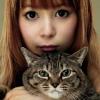 Японочки | Japanese Girls