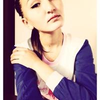 Фотография профиля Каролины Сальвадоровой ВКонтакте