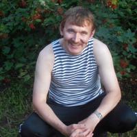 Личная фотография Олега Безбородова