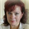 Лора Хлебникова