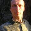 Пантелеймон Осипенко