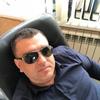 Вадим Дан