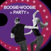 Буги-Вуги вечеринки в Буффе