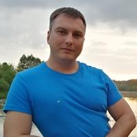 Фото Романа Глебова