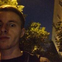 Фотография профиля Андрея Юрьева ВКонтакте