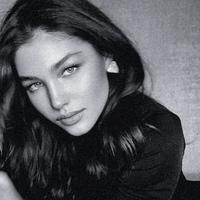 Юлия петрова модель веб девушка модель новосибирск фото