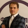 Дмитрий Устьянцев