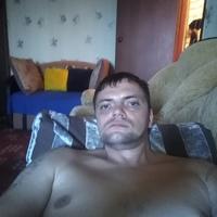 Стас Хапугин