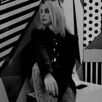 Фотография профиля Алисы Литвиновой ВКонтакте