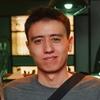 Mansur Abduraimov