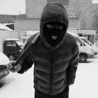 Личная фотография Вадима Белова