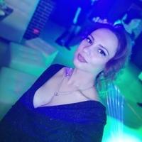 Елена Девришадзе