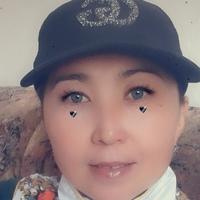 Фотография профиля Назиры Нургожаевой ВКонтакте