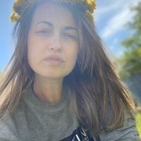 Дарья матвеева работа девушкам за границей высокооплачиваемый
