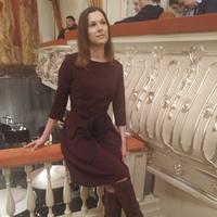 Екатерина рубан irina p