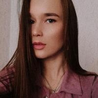 ЮлияМедведева