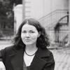 Ellie Ilyassova