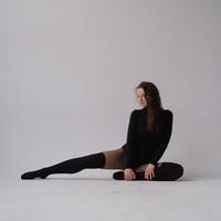 Фотография Екатерины Николаевной