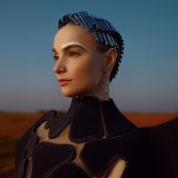 Фотография профиля Наты Смириной ВКонтакте