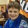Рая Кондюкова