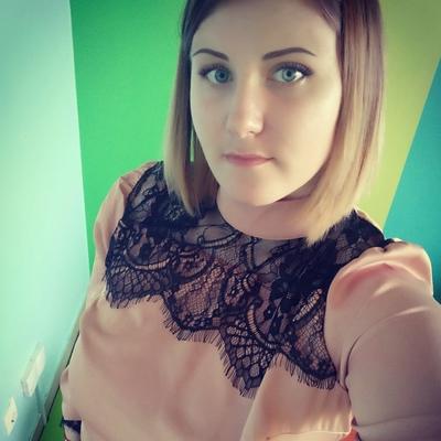 Татьяна Крысикова