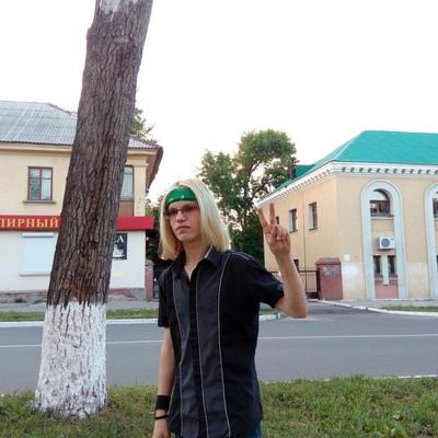 Федот Авдеев, Москва