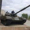 Артем Ачкасов
