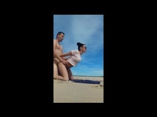 Фантастический общественный пляж sex whit wife   2018 amateur, big ass, babe, big dick, big tits, anal, teen, rough sex, exclusi