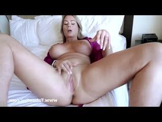 Coco Vandi, Cory Chase Milf порно porno русский секс домашнее видео brazzers hd