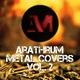 Arathrum - Bowser's Galaxy Reactor Metal (Super Mario Galaxy)