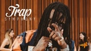 Chief Keef Love Sosa w/ a Live Orchestra | Audiomack Trap Symphony