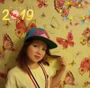 Личный фотоальбом Арины Загвозкиной