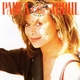 Paula Abdul - Forever Your Girl [Дискотека 8