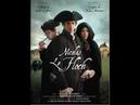 Николя Ле Флок 5 фильм Варшавская слеза исторический детектив Франция