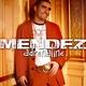 Mendez - Adrenaline