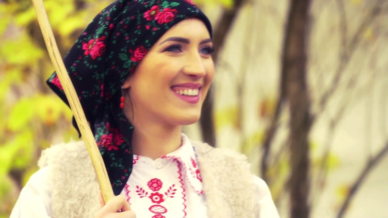 MILA Stoi Andzia official video