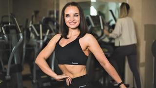 Югорчанам показали голую правду о подготовке к дефиле фитнес-бикини