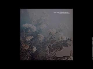 An Autumn for Crippled Children - All Fell Silent, Everything Went Quiet (Full Album 2020)