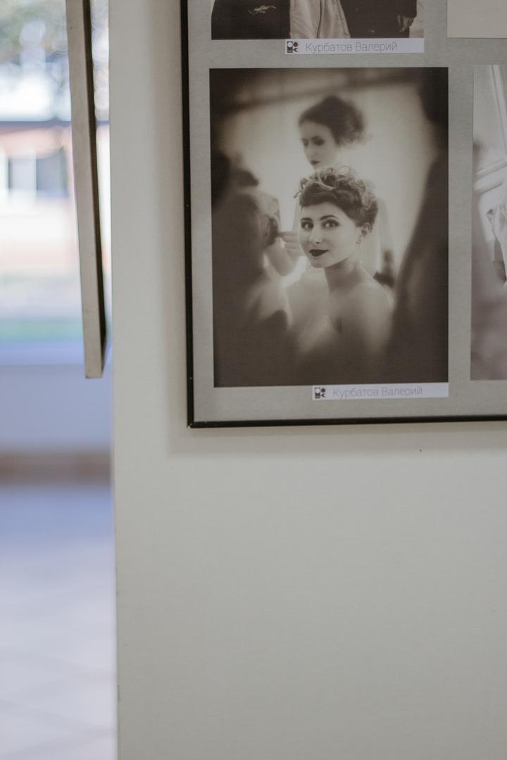 Мгновения красоты от гродненских фотографов, изображение №8