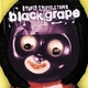 Black Grape - In The Name Of The Father
