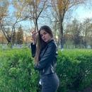 Личный фотоальбом Екатерины Ревенко