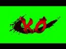 【MLG-RESOURCE】 STREET FIGHTER KO - GREENSCREEN.mp4