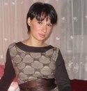 Фотоальбом человека Катерины Серовой